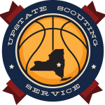 New Upstate Scout Coaches Segment