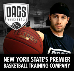 Dags Basketball