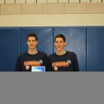 Pine Plains Brother's Attracting DI Attention