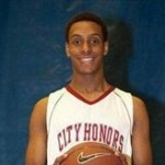 Late Value Still Available for 2011-2012 Point Guard
