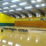 Siena Team Camp Recap