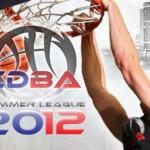 Preview: CDBA to Open 2012 Season Thursday