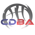 CDBA Playoffs Begin: Final Predictions