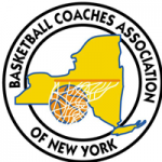 BCANY Boys Rosters are Set!