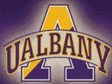 U Albany Great Danes 2012-2013 Season Preview