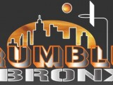 Rumble in the Bronx Tournament Full of Talent