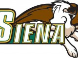 Siena Team Camp Helps Build Teams