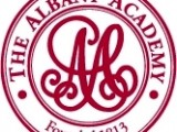 Albany Academy's Ray Jerome
