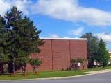 CJ Burke: New Paltz High School