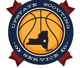 **2018 Upstate Throwdown College Exposure Shoot-out**