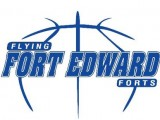 Boucher Continues To Shine For Fort Edward